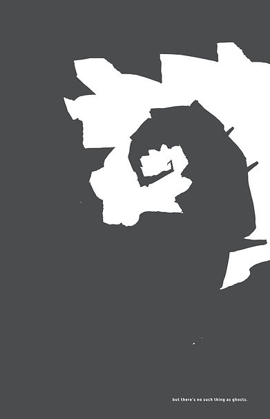 All Iterations15.jpg