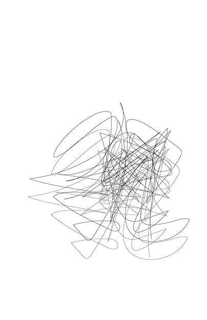 scribble02.jpg