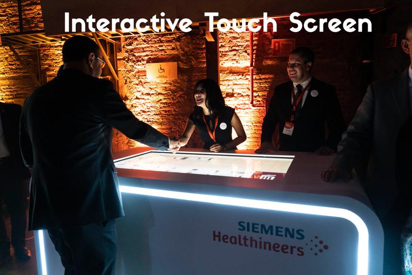 Touch screen  copy.jpg