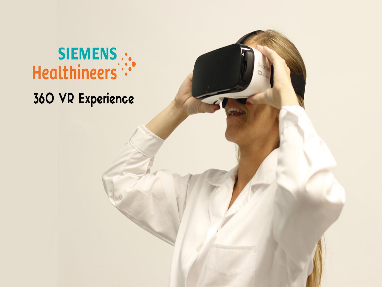 Siemens Dimension EXL VR.jpg