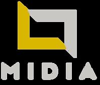 agencia de marketingtecnologia, desarrollo de aplicaciones, realidad virtual, hologramas,MIDIA, campañas audiovisales,