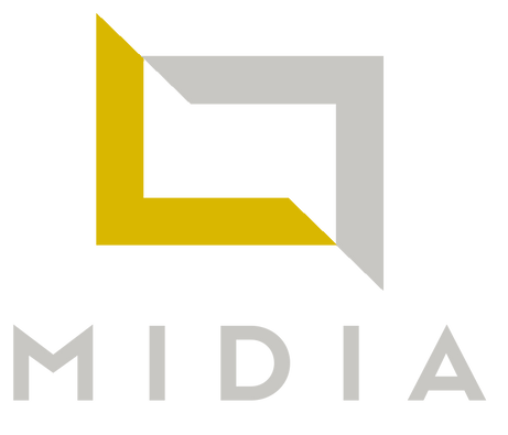 MIDIA LOGO mail.png