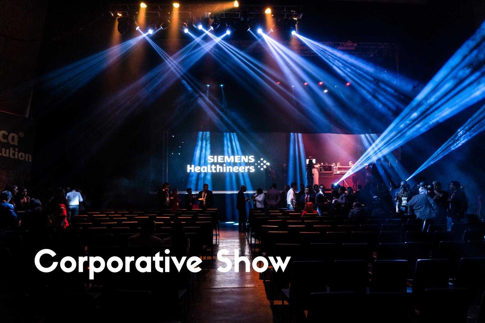 CorporativeShow copy.jpg