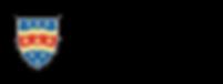 UoP Logo_LA_Colour_School of Psychology.