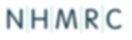 nhmrc-logo.png