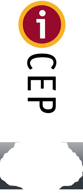 Logostreifen vertikal.png