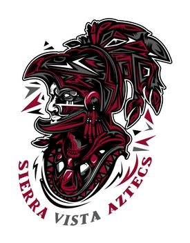 Sierra Vista Aztecs