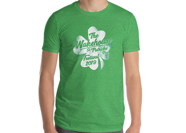 house-st-patty_mockup_Front_Mens_Heather