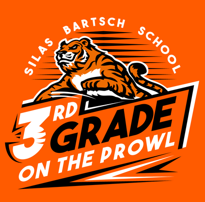Silas Bartsch School