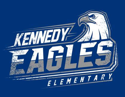 Kennedy Eagles