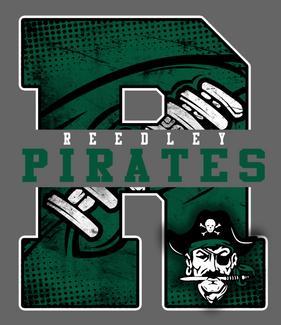 Reedley Pirates