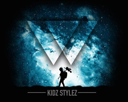 Kidz Stylez