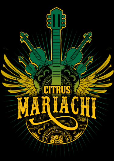 Citrus Mariachi