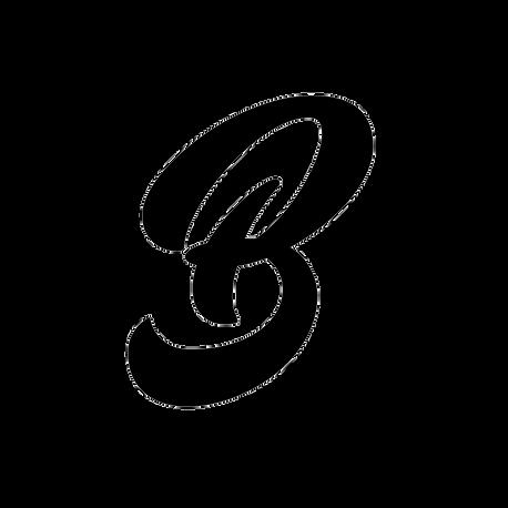 b prints .png