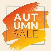 Autumn-Sale-2-Converted.jpg