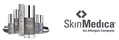 Skin-Medica-Products.png