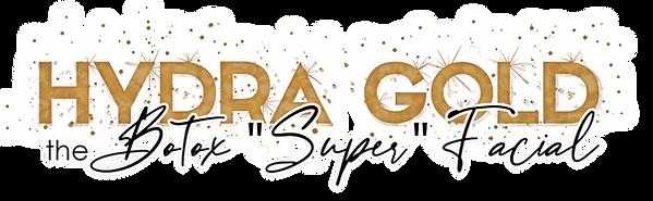 HYDRA_GOLD_Logo.png