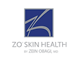 Zo-Logo.png