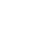 bd-logo-primary.png