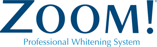 Philips_Zoom_Whitening_Logo-700x211.png