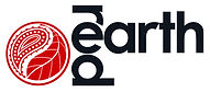red earth logo-revised paisley-300dpi.jpg