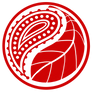 Red Earth Logo.png