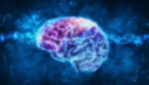 brainspot.jpg