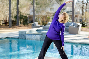 ChrisMcDonald-Yoga-075.jpg