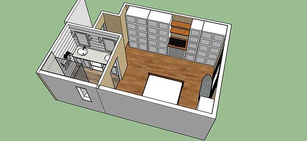 Buxton bathroom full layout.jpg