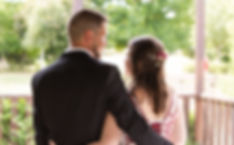 PHOTOS MARIAGE B (1014).jpg
