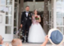 PHOTO MARIAGE A  (549).jpg