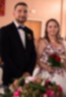 PHOTO MARIAGE A  (394).jpg
