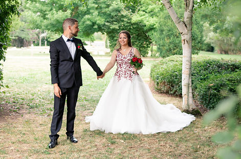 PHOTOS MARIAGE B (843).jpg