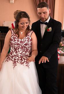 PHOTO MARIAGE A  (426).jpg