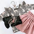 skirt 2_edited.jpg