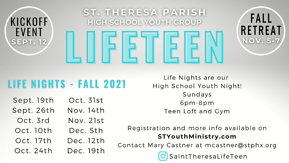Fall2021LifeTeenSchedule.png