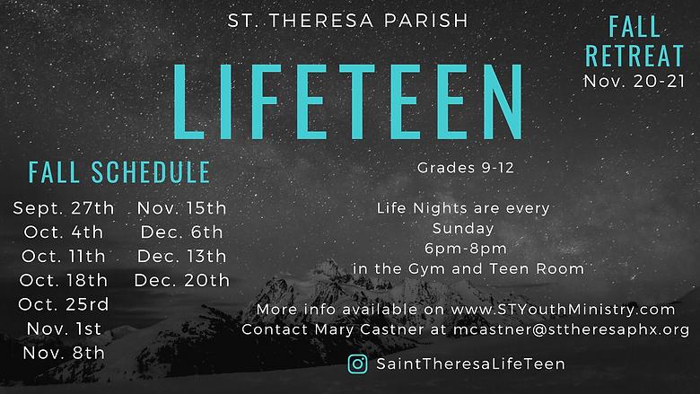 Life Teen Schedule 2020.png