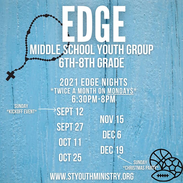 EDGE 2021 Schedule.png