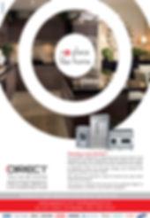 appliance direct'-1.jpg