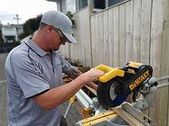 work guaranteed handyman services auckland