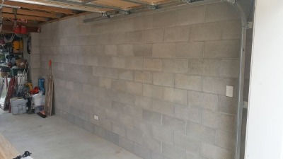 Garage wall b4_edited.jpg