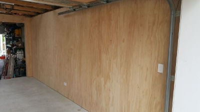 Garage wall aft_edited.jpg