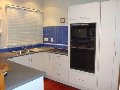 Tuarangi Kitchen b4_edited.jpg