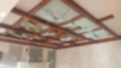ceiling b4_edited.jpg