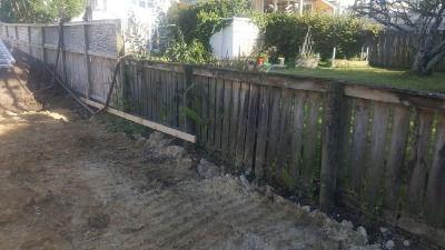 fence b4_edited.jpg