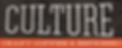 CultureCraft_Logo_FullBar.png