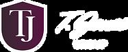 tjones-logo-horizontal-colour-reverse.pn