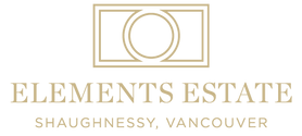 Tjones_1438_W32_Logo_new_01.png