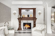 1438 w 32nd Avenue Web-3.jpg