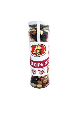 Jelly Belly Recipe Mix Jelly Belly